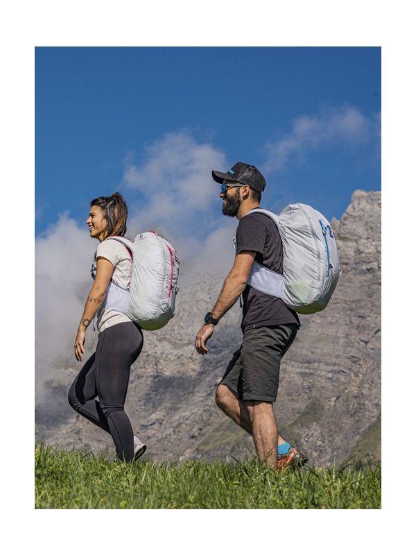 Neo Women Lite Bag
