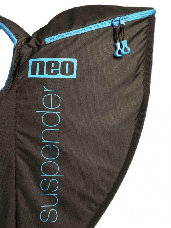 Neo Suspender