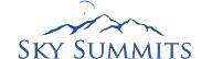 Sky Summits